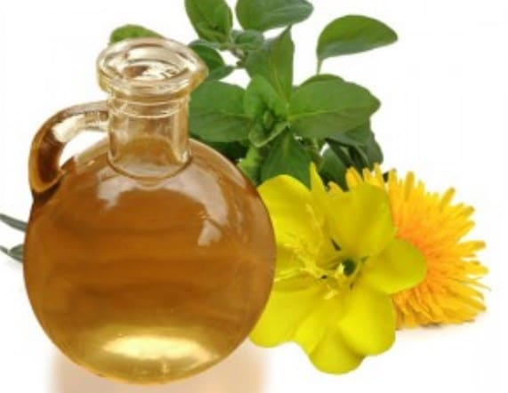 Does evening primrose oil work induce labor