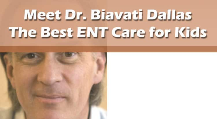 dr biavati dallas
